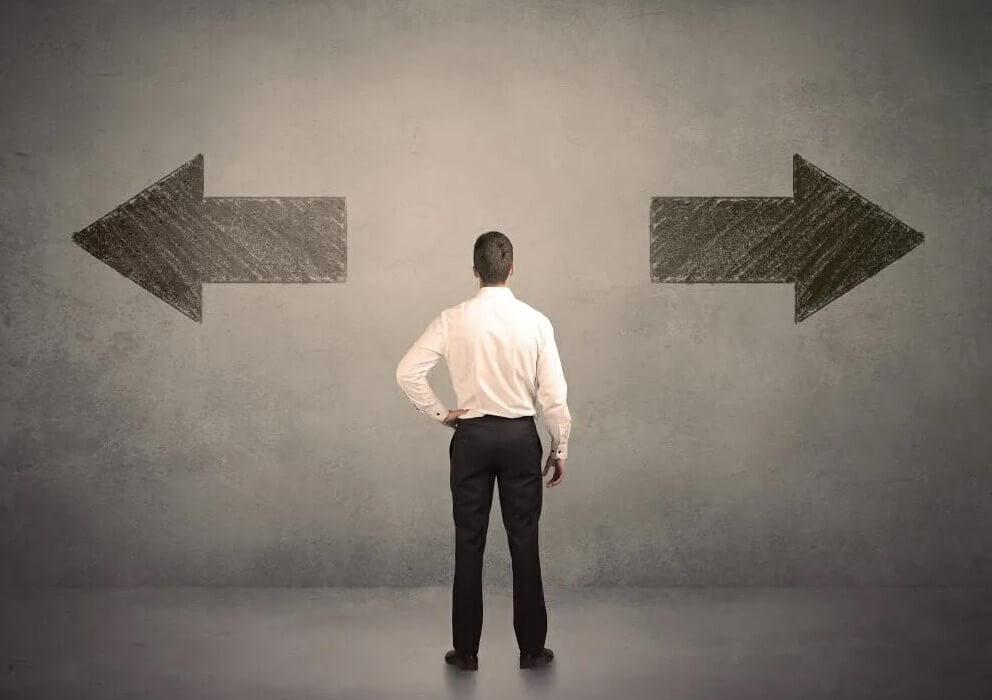 psikoloji-alaninda-etik-ikilemler