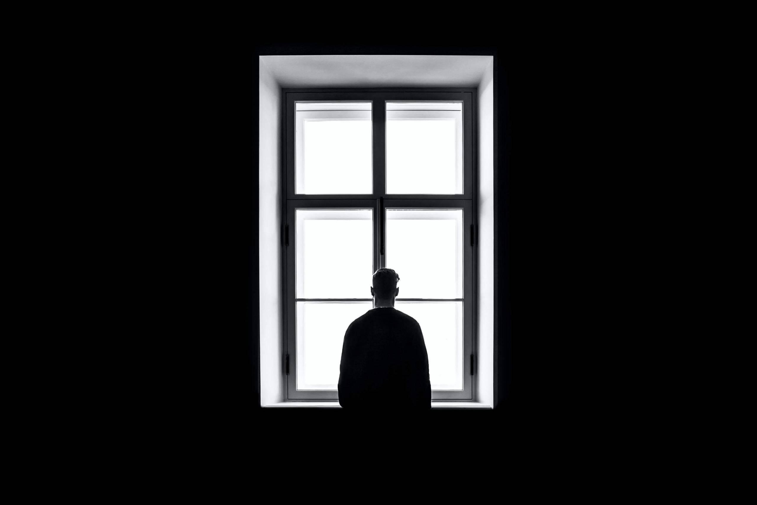 depresyona-psikanalitik-ve-varoluscu-bakis