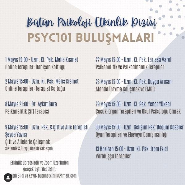 psyc101-bulusmalari-gorsel (1)