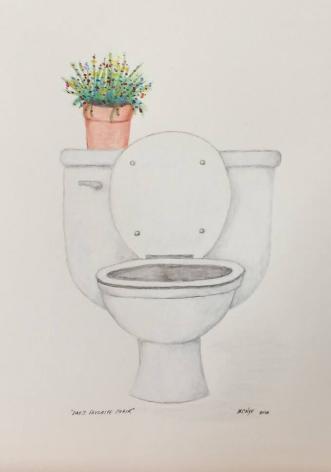 tuvalet-egitimi-ve-anal-donem